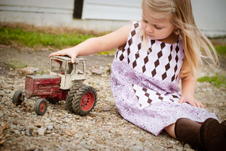 44 Open-ended Questions to Ask When Children Play with Cars - Early Childhood