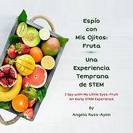 BOOK - I Spy Fruit (Cover) - Spanish.jpg