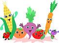 vegetable clip art.jpg