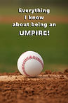 Umpire - Gag Book (Front and Back).jpg