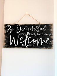 Be Delightful - IMG_3874.jpg