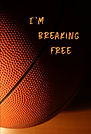 I'm Breaking Free - (Front and Back).jpg