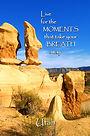 Escalante Utah - Gag Book (Front and Bac