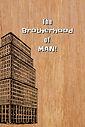 Brotherhood of man (Front and Back).jpg