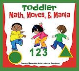 Toddler-Math English Cover.jpg