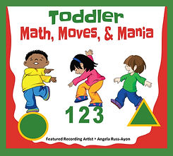 Toddler-Math English Cover.jpg