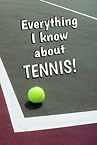 Know TENNIS- Gag Book (Front and Back).j