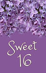 Sweet 16 - Purple.jpg