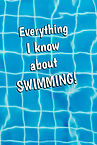 Swimming - Gag Book (Front and Back).jpg