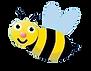 Wings Bee.png
