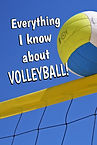 Volleyball - Gag Book (Front and Back).j