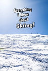 Skiing - Gag Book (Front and Back).jpg