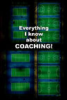 Know About Coaching - Gag Book (Front an
