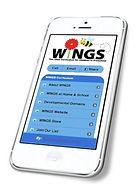 WINGS App Phone.jpg