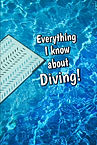 Diving  - Gag Book (Front and Back).jpg
