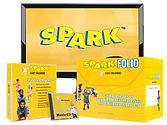 SPARK-EarlyChildhood-Set-13.jpg