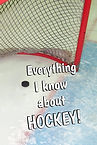 Hockey- Gag Book (Front and Back).jpg