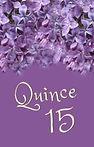 Quince - Purple.jpg