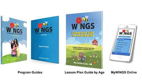 WINGS Complete Classroom_2021.jpg