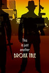 This is Just Another Bronx Tale (City Sc