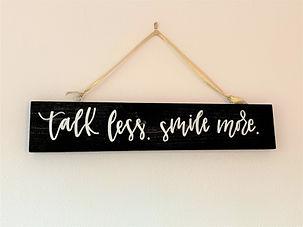 Wood-TalkLess.SmileMore-IMG_3929.jpg
