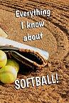 Softball - Gag Book (Front and Back).jpg