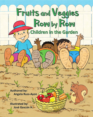 16 Benefits of Gardening in Early Childhood
