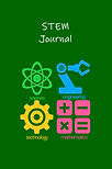 STEM Journal - (front and back).jpg