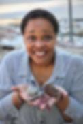 AbrideClub.com - Angela Russ-Ayon -IMG_8