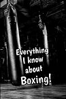 Boxing - Gag Book (Front and Back).jpg
