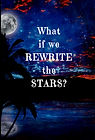 What if we Rewrite- Moon (Front and Back