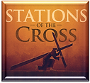 Station of the Cross.png