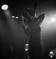 Anais Lune_ RIP Photography2 .jpg