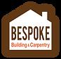 Bespoke-Logo-Lge.png