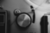 Tape Machine