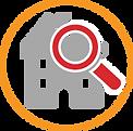 btn-home-sec-monitoring.png