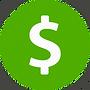 money-circle-green-3-512.png