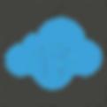 cloud_video.webp