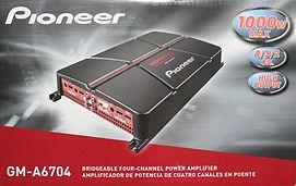Pioneer 4ch box.JPG
