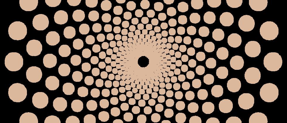NatureCureFinal_Spiral Design.png