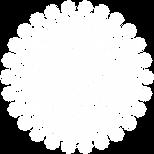 NatureCure Spiral White_Spiral Design Wh
