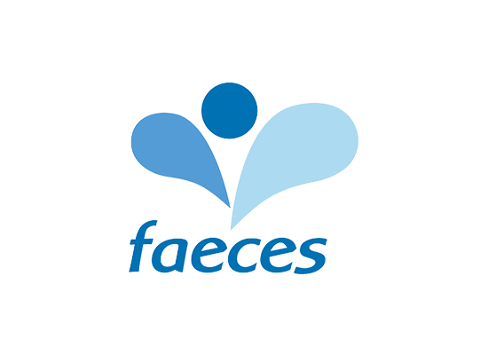 faeces