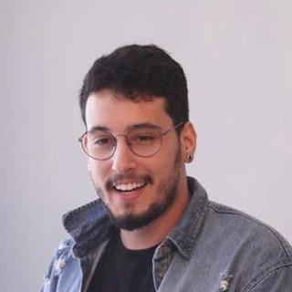 JOÃO PEDRO MACIEL