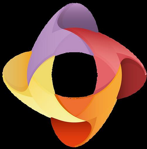 simbolo_-colorido.png