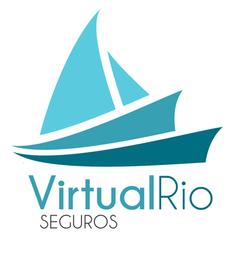 VirtualRio_marca-onda-VERTICAL-FUNDO-BRANCO