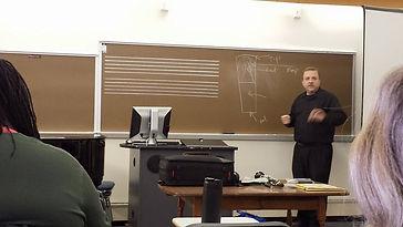 Class at CUA Single Reed Day 2015.jpg
