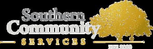 scs-logo-horiz-g-02.png
