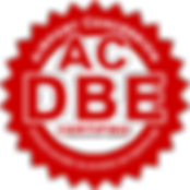 A. James Global acdbe-certified-logo.png