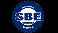 A. Jame Global SBE-logo.png
