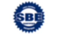 A. Jame Global SBE-logo.png